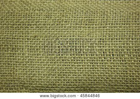 Textile background Wallpaper