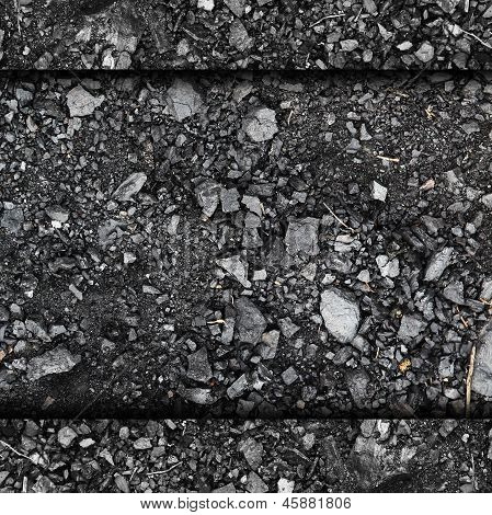 coal grain background grunge fabric abstract stone texture wallp