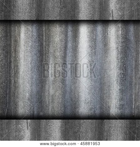 sheet of gray slate roof texture background wallpaper