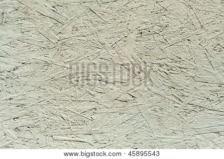 Painted Osb (orient Strand Board) High Res