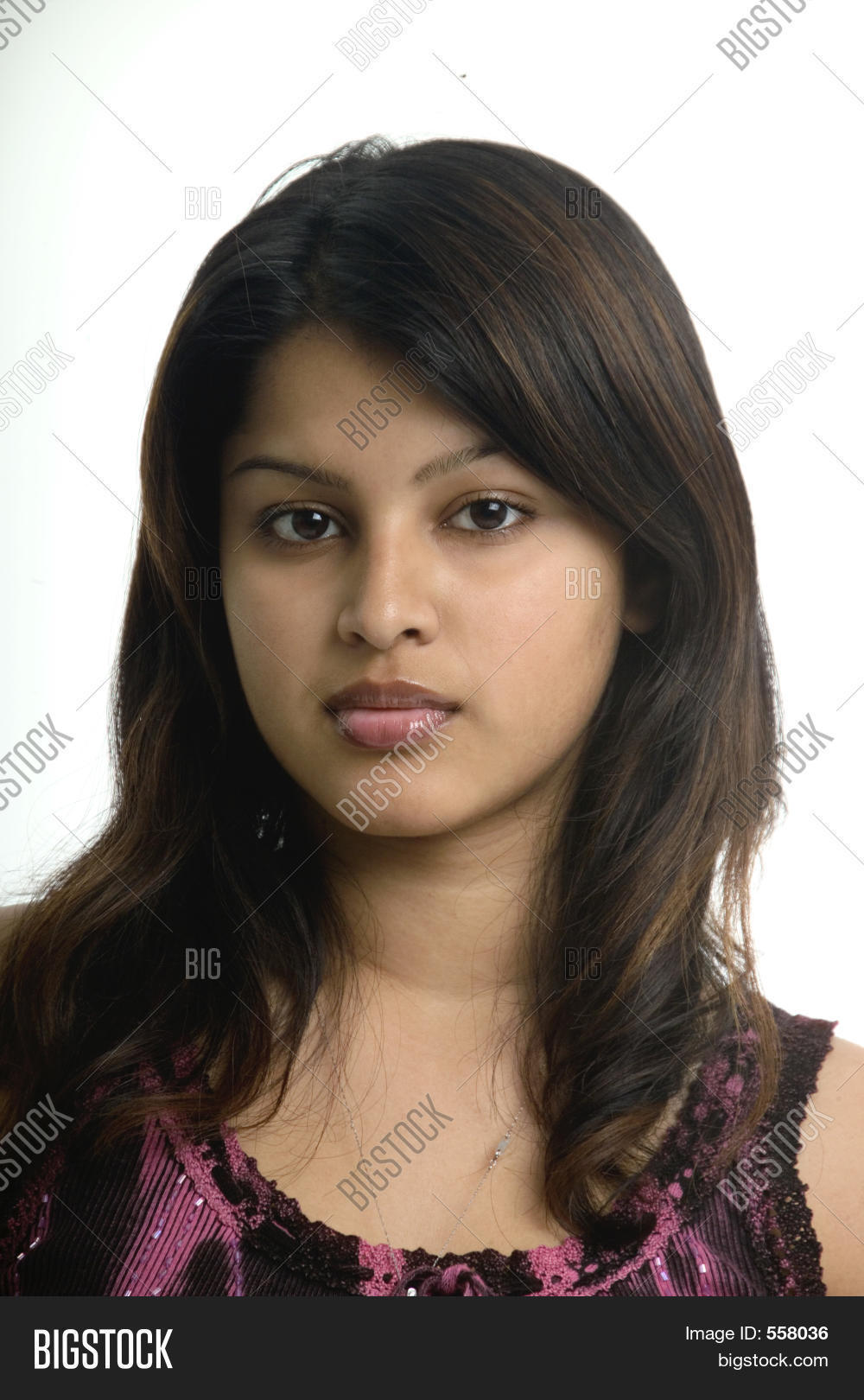 Meet Single Bangladeshi Girls and Guys