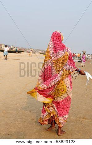 India Life