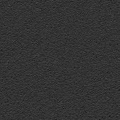 Seamless grey coarse pattern texture background.