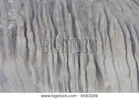 Erosion Background