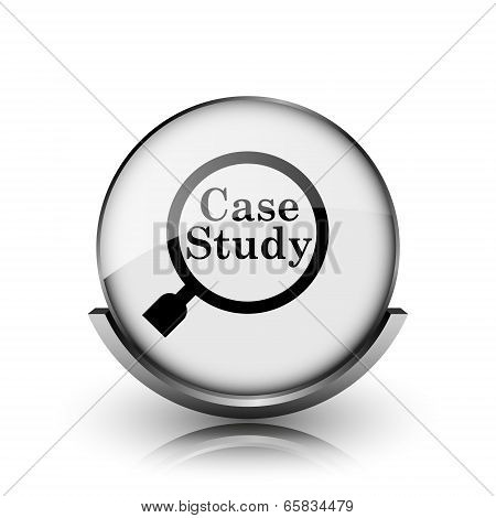 earning per share case study Case study i: dinsmore artists international case study i: case study ii: how expensive a calculate the firm's earning per share.