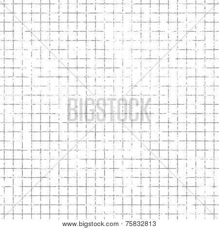 Grunge Mesh Background