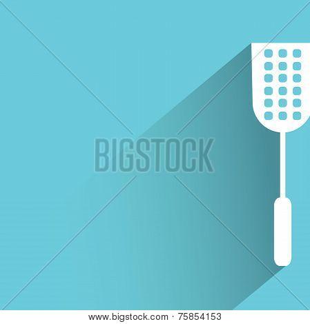 kitchenware,ladle