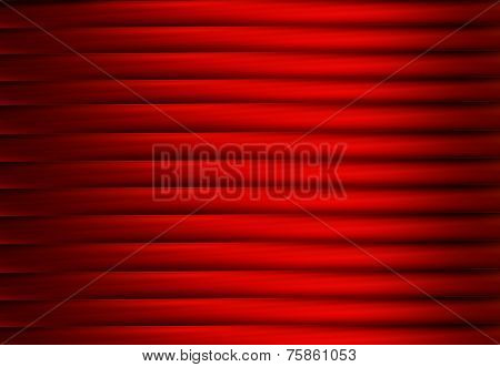 Abstract Red Background, Bitmap Copy