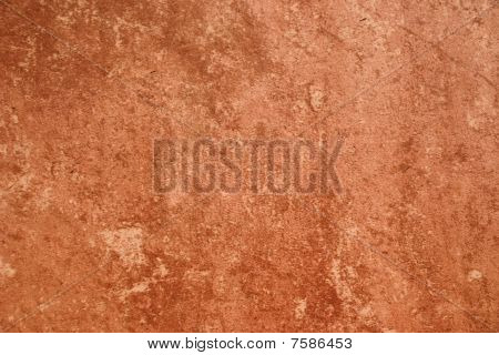 Grunge Cement Background