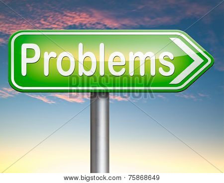 problem solved them or causing them find solution and get out of trouble and solve problems