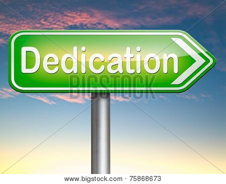 dedication motivation and attitude motivate self for a job letter a talk or task yes we can think positive go for it