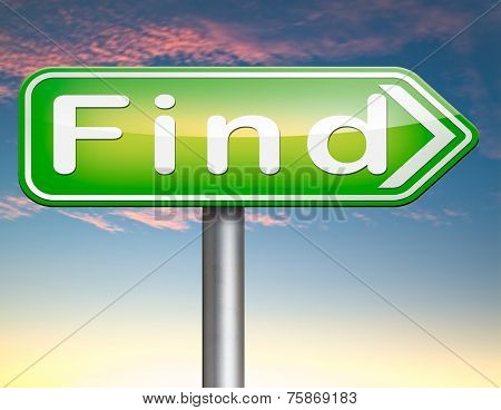 find answers and solution a way to solve problems search and discover truth