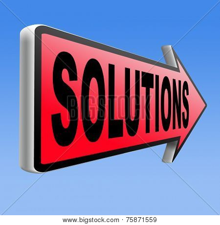 find solution to the problem answer quiz questions and find right solutions