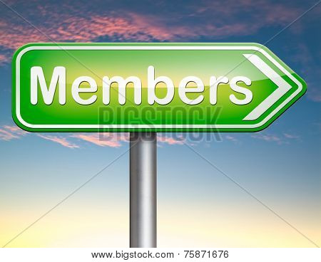 members only access membership required register now restricted area