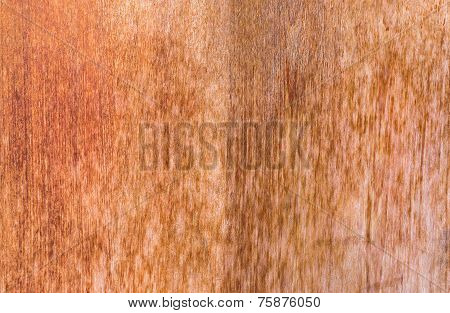 Hight Resolution Natural Woodgrain Texture Background