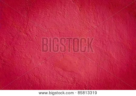 Red Burgundy Texture Background