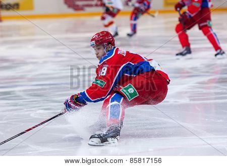 Zhafyarov Damir (18)