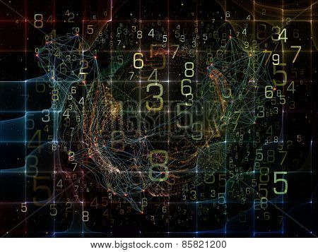 Vision Of Data Cloud