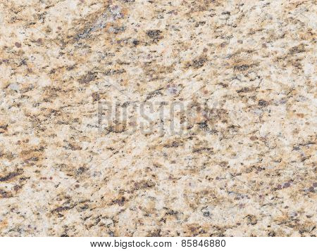 Spotted Granite