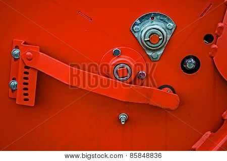 Industrial Equipment.details