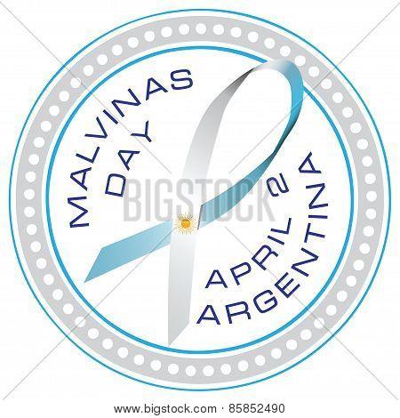 Malvinas Day