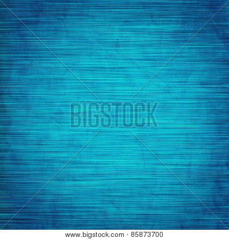 Elegant blue abstract background, pattern, texture. HD quality, very high resolution.
