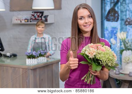 Best floral service ever