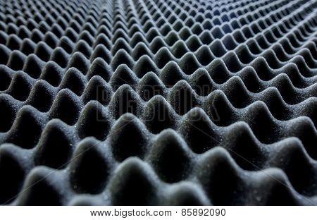 Acoustic Panel Texture