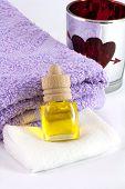 foto of fragrance  - Aromatic pleasure - JPG