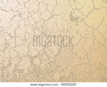 Grunge Plaster03