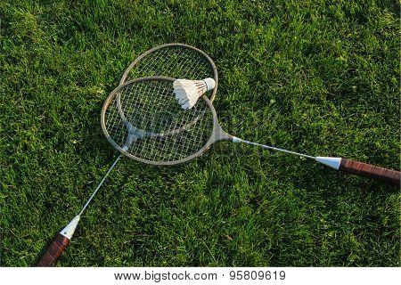 Grass Sports-2