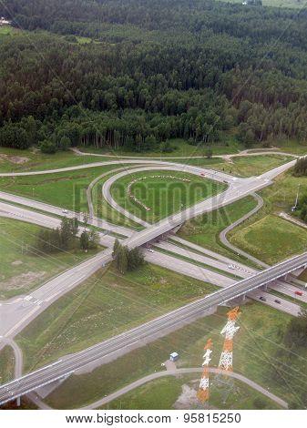 Ring Rail Line