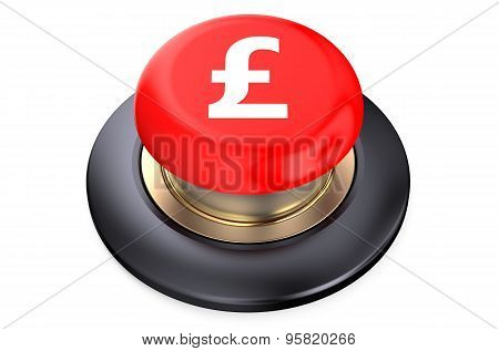 Pound Red Button