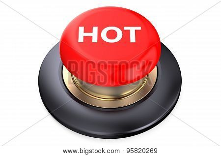 Hot Red Button