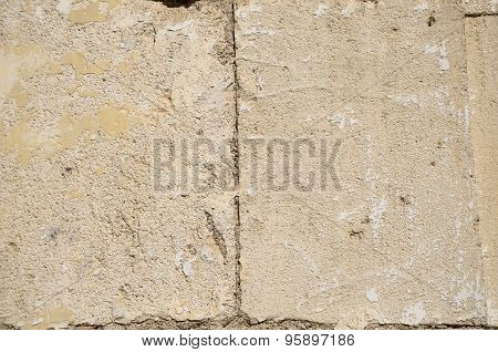 Old Stone Wall Limestone