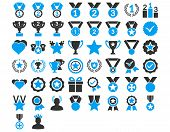 stock photo of maltese-cross  - Competition and Awards Icons - JPG