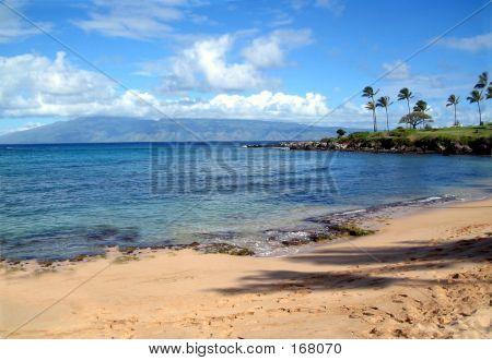 Maui anzeigen