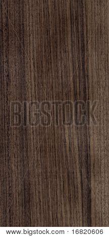 palissandro wood