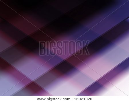 hi re image, abstract, geometric background