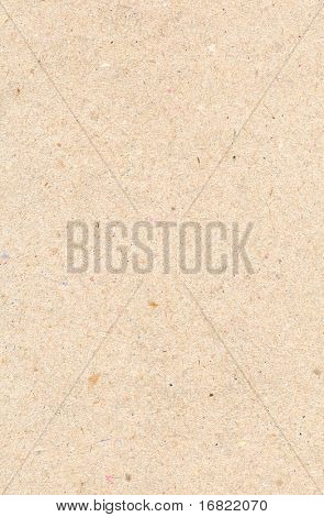 Brown cardboard surface background 02