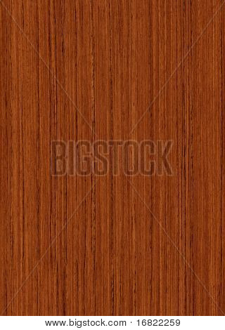huge image of wood texture