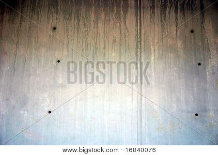 Abstrakt Hintergrund erstellen