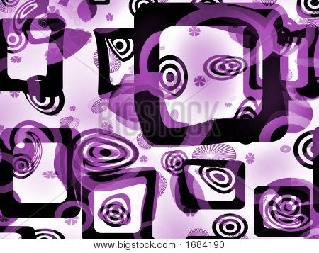 Ab Purple