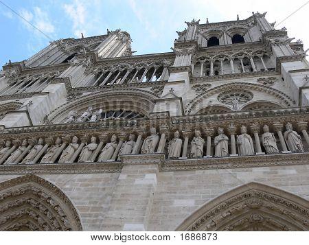 Paris Best S