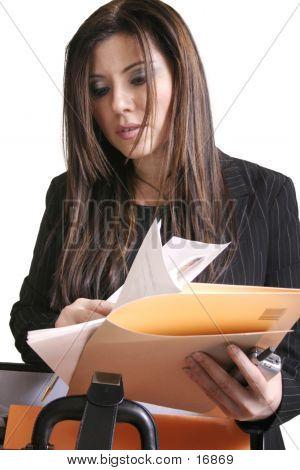 Client-Dateien