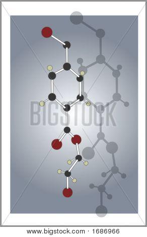Molecule.Ai