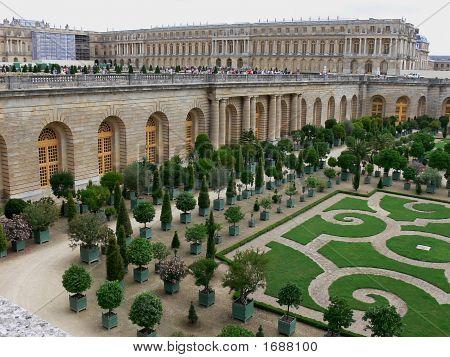 Paris Best X