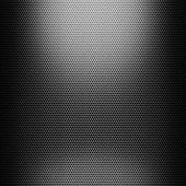 picture of metal grate  - metal grid background - JPG