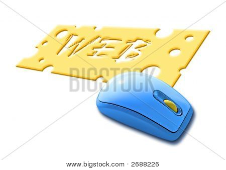 Mouse Purpose