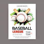 Baseball_04 poster